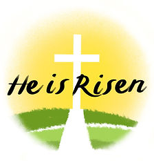 Artwork-He-is-risen-colour-apr19-dn (1).