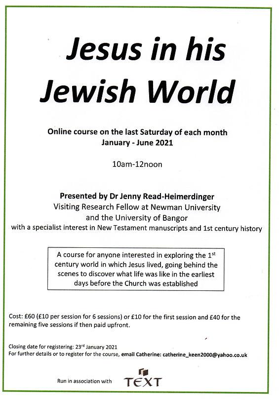 Jesus in His Jewish World.jpg