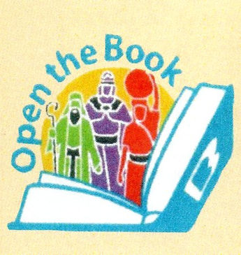 Open the Book 1.jpg