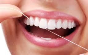 preventative dentistry.jpg