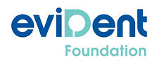 EviDent Logo.png