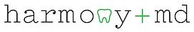 Harmony MD - Full Logo.png