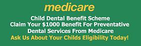 medicare child benefit.png