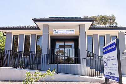 Jacksons Road Dental Clinic-37_preview.j