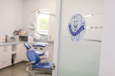 Jacksons Road Dental Clinic-15_preview.j