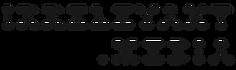 Irrelevant Media Logo