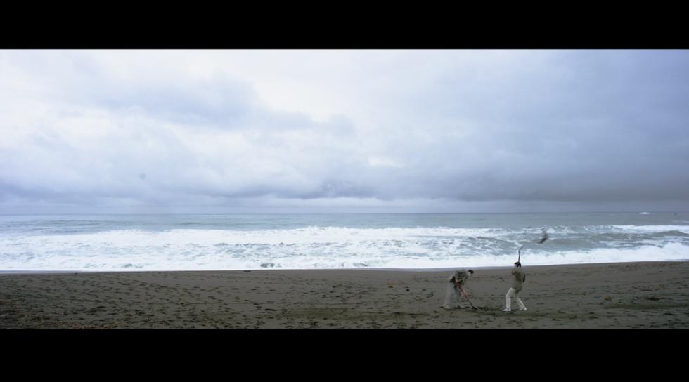 Screen Shot 2020-10-21 at 10.33.57 PM.pn