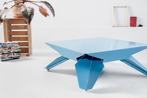 Sekkai Coated / Coffee Table