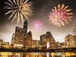 Happy Fourth of July from Vital Execs!