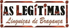 AS LEGÍTIMAS - Linguiças de Bragança - B