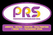 PRS_LOGO_emcurvas.png