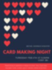 Valentines Card making night.-2.jpg