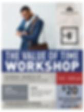 Stratford Time 2020-03-29 poster.jpg
