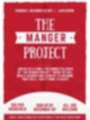 The Manger Project.jpg