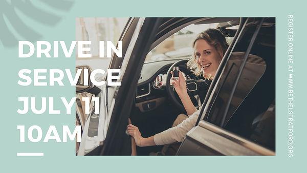 DRIVE in Service july 11 10AM.jpg