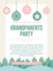 Grandparents Party Poster.jpg