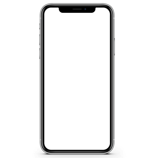 iPhone-XR-White-Mockup-PNG-Image.png