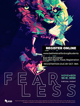 fearles poster.001.jpeg