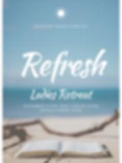 Breathe Ladies Retreat-3.jpg