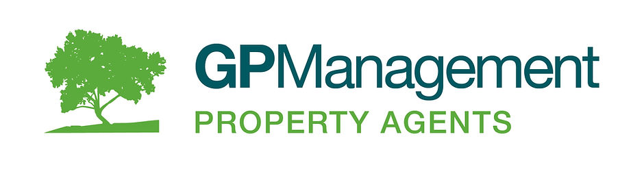 GPManageent_Logo.jpg