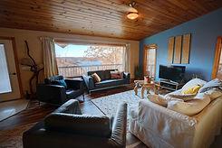 Anedodi Living Room New.jpg