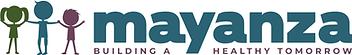 Mayanza_Logo_Final.png