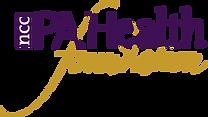 nccPAHF_logo.png