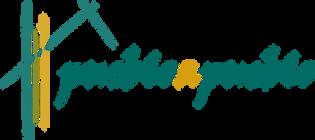 logo-color-no-tagline.png