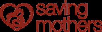 SM_logo_2lines_cranberry.png