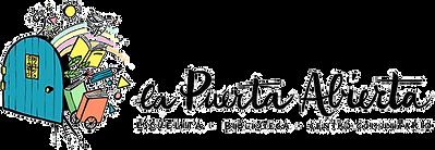 puertaabierta_logo_name_header_500px1 (1