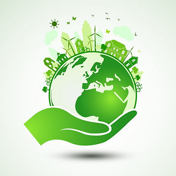 Sustainability is our ability