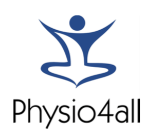Physio4All .png