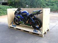 motor cycle.jpg