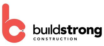 Buildstrong Sponsor.png