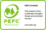 PEFC Label.png