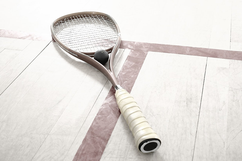 Squash%20Equipment_edited.jpg