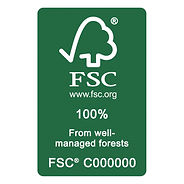 FCS Label.jpg