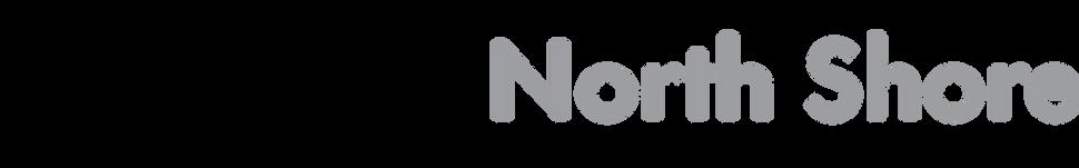 Giltrap North Shore NoBox -.png