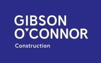 Gibson O'Connor Sponsor.jpg