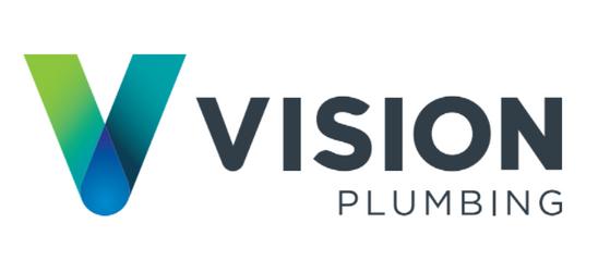 Copy of Vision Plumbing.png