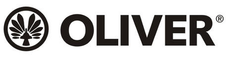 Oliver Sponsor.jpg