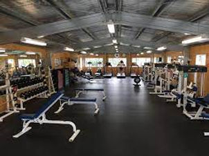 NSH gym.jpeg