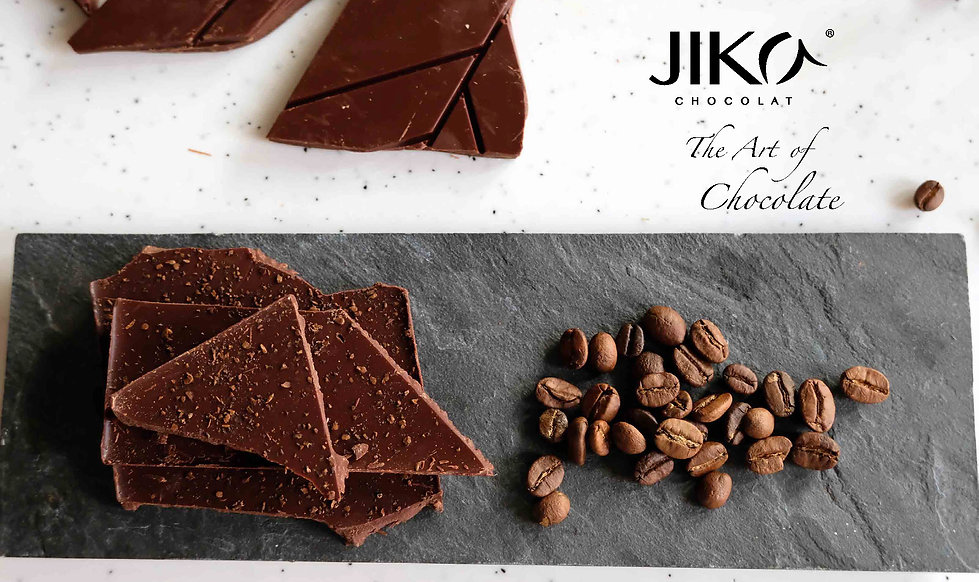 200921 jika art of chocolat home page.jp