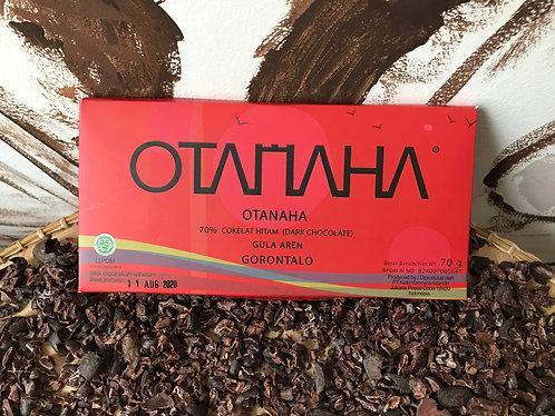 OTANAHA 70% Dark Chocolate
