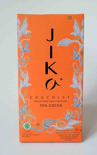 70%Cacao