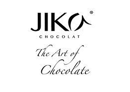 200501 WEB jika art of chocolat.jpg