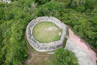 Benteng Otanaha (9)sm .JPG copy.jpg