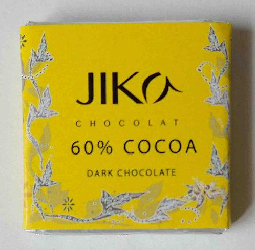 Jika 60% Cocoa Squares