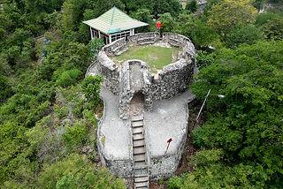 Benteng Otanaha (1).sm.jpg