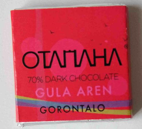 OTANAHA 70%  Squares